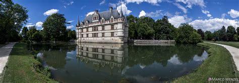 der wenz eintrag die restlichen panoramafotos aus frankreich