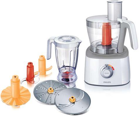 robot de cuisine hr7771 00 philips