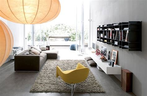 italian home architecture minimalist house design small home design with minimalist living room