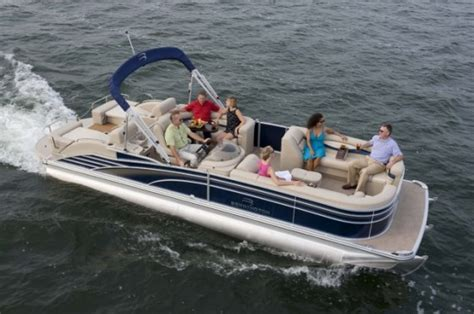 Pontoon Boats For Sale Wyoming by Bennington Pontoon Boats Boats Pinterest Pontoon