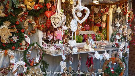 vente decoration noel alsace d 233 coration de no 235 l d 233 co 233 colo