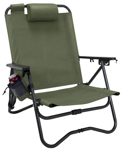 bi fold c chair by gci outdoor new ebay