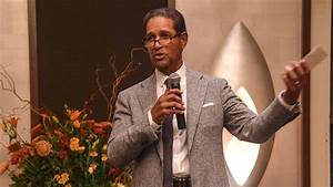 HBO's Bryant Gumbel rips self-serving hypocrisy of sports ...
