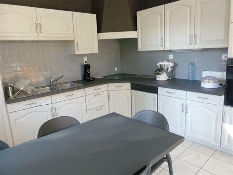 r 233 nover une cuisine comment repeindre une cuisine en ch 234 ne kitchen cuisine