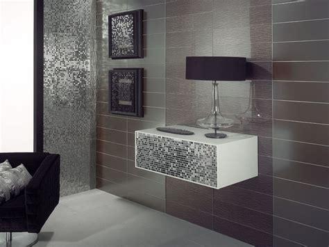 Inspiration Of Modern Bathroom Tiles With Bathroom Small