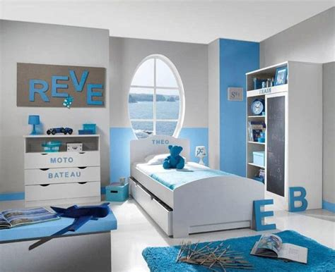 17 best images about chambre bebe on santorini quartos and cloud lights