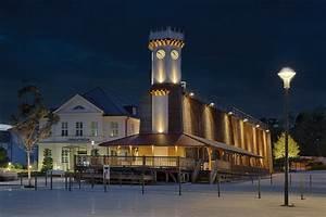 Holzhandel Bad Salzuflen : herzlich willkommen haus mecklenburg ~ Markanthonyermac.com Haus und Dekorationen
