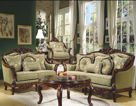 Formal Living Room Chairs by Formal Living Room Furniture Ideas