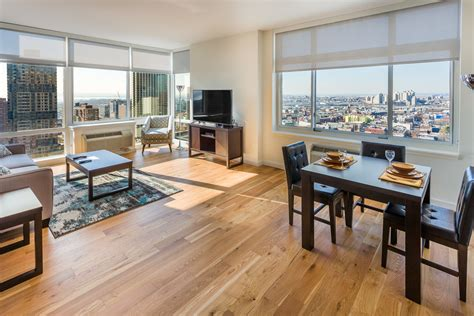 One Bedroom Apt In New Jersey What Is Floor Plan Financing Plans Open Kitchen Living Room Friends Bedroom Simple For Houses Grand Luxxe Spa Tower Home Theater Hdb Flat