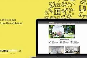 Tipps Zur Badrenovierung : tipps und anregungen zur badrenovierung ~ Markanthonyermac.com Haus und Dekorationen