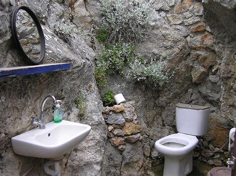 ventilation toilettes et salle de bain choisir les extracteurs journal d 233 co