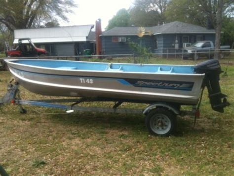 Used Outboard Motors For Sale Craigslist Texas by Used Boat Motors In Texas 171 All Boats