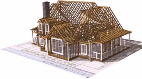 Home Design Download : 3d House Elevation Design Software Free Download