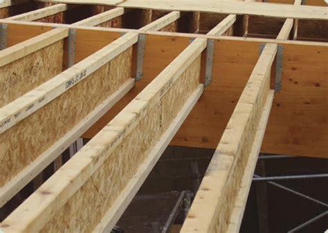 jji joists jones joists timber division home