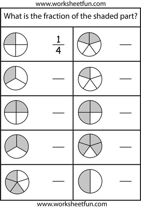 Equivalent Fractions Worksheet  Free Printable Worksheets  Worksheetfun  Learning Tools