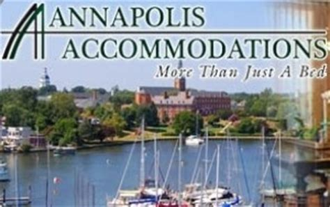 Annapolis Boat Show Webcam by Annapolis Accommodations Inc For A Perfect Rental In