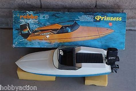 Rare Glastron Boats by Rc Boats Collection On Ebay