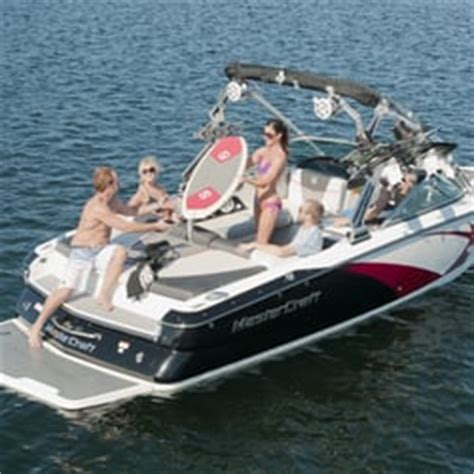 Lake Powell Private Boat Tours by Lake Powell Rentals Page Az Yelp