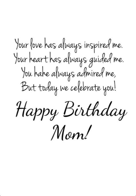 Happy Birthday Mom  39 Quotes To Make Your Mom Cry With. Music Quotes Metal. Beautiful Quotes Collection. Instagram Diss Quotes. Movie Quotes Buzzfeed. Smile Jamaica Quotes. Quotes About Change Retirement. Sassy Quotes For Guys. Adventure Quotes Best