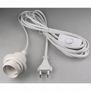 Lampe Mit Bewegungsmelder Und Schalter : netzkabel mit schalter e27 lampenfassung 3 5m kabel leuchten fassung stecker ebay ~ Markanthonyermac.com Haus und Dekorationen