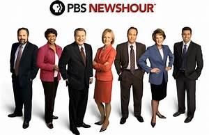 PBS Newshour Debates: A Special Report 2012 | KPBS