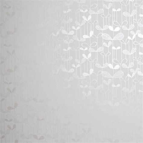 papier peint blanc paillet 233 wikilia fr