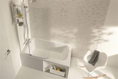 combine baignoire pas cher maison design bahbe