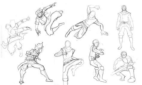 2e Hands Zodiac by Sketch Body By Dest 42 On Deviantart