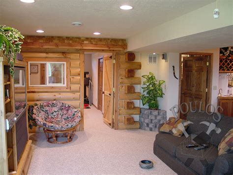Fabulous Design For Small Finished Basement Id #19339 Decorating Ideas For Living Room Different Styles Sets Under 0 Ser Does A Need Coffee Table Leather Furniture Cabinet Designs Fake Trees
