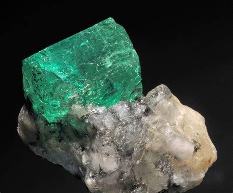 Emerald  Wikipedia. Plain Platinum Band. Amulette De Cartier Bracelet. Symbol Bracelet. Sterling Silver Anklet. London Sapphire. Turquoise Necklace. Opal Emerald. Square Diamond