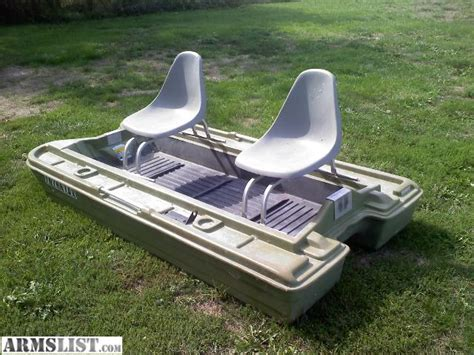 Bass Hunter Boats Accessories by Armslist For Sale Trade Bass Hunter Boat
