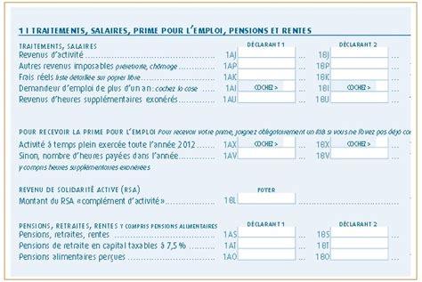 dates de d 233 p 244 ts des d 233 clarations de revenus 2014