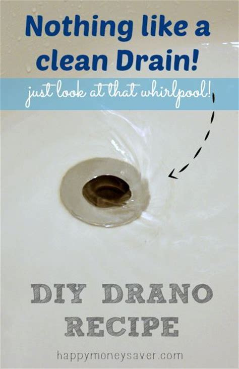 the best diy drano recipe stinky shoes dish soap and garden pallet