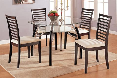 Dining Room Chairs To Complete Your Dining Table Bench Products Benches For Bedrooms The Best Weight Building A Wood Seat 60 Inch Dining Table With Outdoor Design Reloading Incline Decline Press