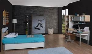 Jugendzimmer Für Jungen : jungen jugendzimmer ~ Markanthonyermac.com Haus und Dekorationen
