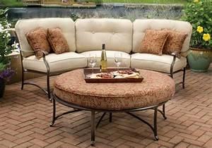 Mezzo International Sofa : 18 best casual furniture at hicks nurseries images on pinterest babies nursery baby rooms and ~ Markanthonyermac.com Haus und Dekorationen