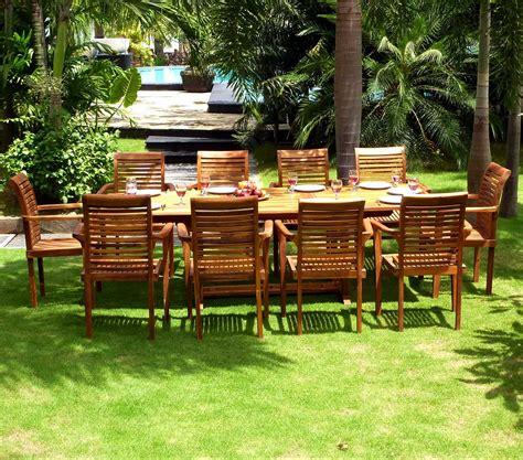 salon de jardin grande qualite qaland