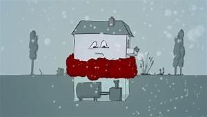 Welche Heizung Ist Die Beste Für Mein Haus : welche heizung ist die beste youtube ~ Markanthonyermac.com Haus und Dekorationen