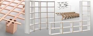 Japanische Designer Möbel : tojo m bel modernes m beldesign mit klarer japanischer sthetik ~ Markanthonyermac.com Haus und Dekorationen