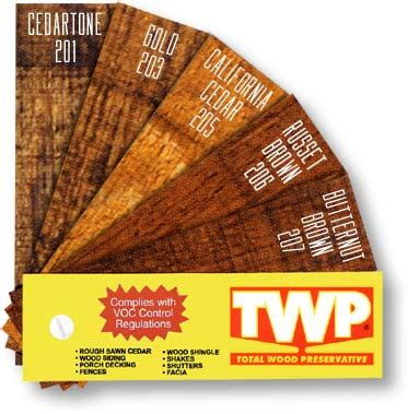 twp 200 twp stain preservative twp 1500