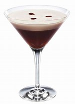 Image result for espresso martini images�