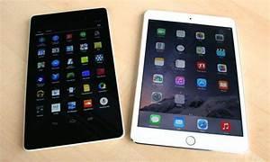 Deckenpaneele Günstig Kaufen : tablet g nstig gebraucht kaufen connect ~ Markanthonyermac.com Haus und Dekorationen