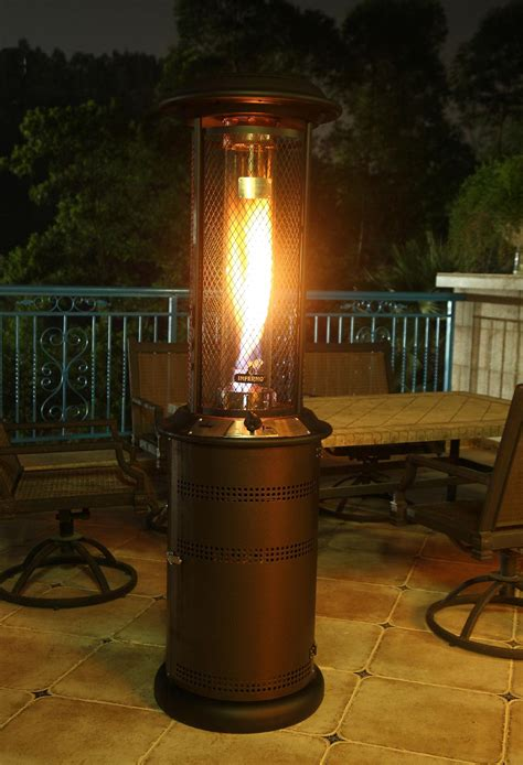inferno patio heater limited availability outdoor