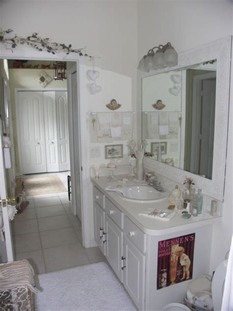 bathroom shabby chic style fixtures bathroom remodels bathroom flooring bathroom design ideas