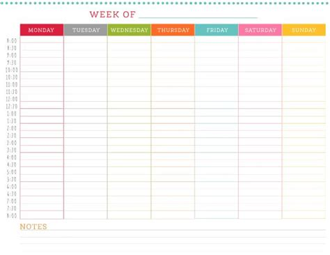 Weekly Calendar With Time Slots Flow Diagram D3 Calendar Of Year 2008 Vs Sequence Plta Boiler Visio How To Make For Switch Case