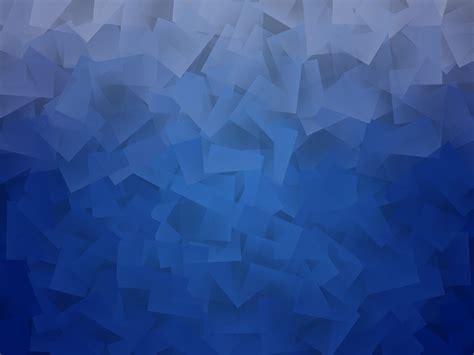 cool modern wallpapers 1600x1200 hd wall blue