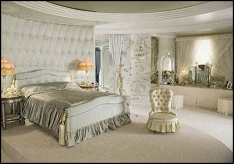 Old Hollywood Bedroom Decor Bedroom