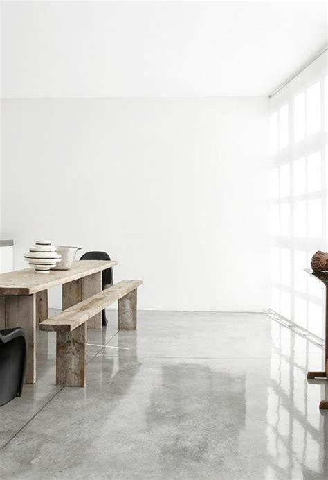 beton cire salle de bain leroy merlin solutions pour la d 233 coration int 233 rieure de votre maison