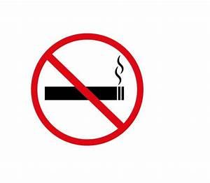 Rauchen Auf Dem Balkon Eigentumswohnung : ist das rauchen in der mietwohnung erlaut mineko informiert ~ Markanthonyermac.com Haus und Dekorationen
