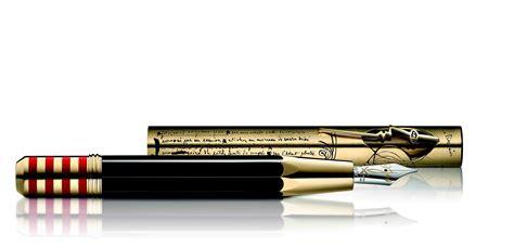 stylo mont blanc prix neuf castillonenfete fr